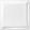 90901 Bílá matná